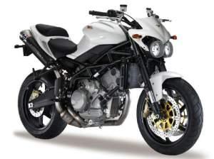 moto-morini-corsaro-veloce-1200-08